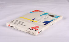Avery Photocopier Labels DPS24/RB Assorted Colours.