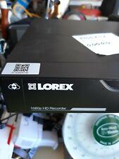 Lorex LHV221600 16 Channel HD 1080p Security Digital Video Recorder