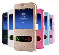 Wallet Mobile Phone Case Cover For Samsung A5/J7/J5 2017,A6/J3/J4/J6/J7/J8 2018