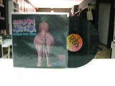 MAMA ROCK, GERMAN ROCK SCENE LP SPANISH DSCHINN, EPSILON, JERONIMO... 1976