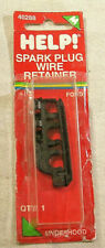 """Spark Plug Wire Retainer,Dorman 40288 """"HELP!"""",Fits:Ford,Qty of 1"""