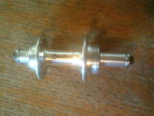 SACHS MAILLARD NEW SUCCESS 32h REAR HUB 1980's