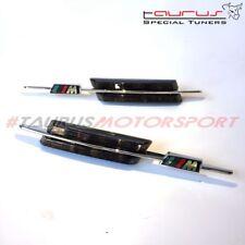 Frecce laterali 6 Led BMW serie 3 E46 E90 E91 E92 E93 5 7 X3 E60 E61 M-Sport M S