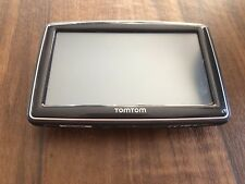 """TomTom XXL N14644 Canada 310 GPS Navigation System 5""""  directions"""