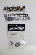 Mugen Seiki E0174 Washer Set MBX7/6/6T