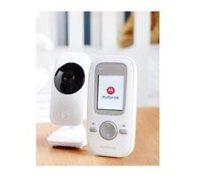 Motorola Baby 2'' Video Monitor