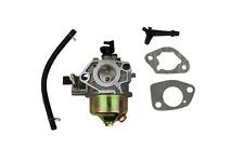 NEW Honda Carburetor Carb GX240 GX270 8HP 9HP 16100-ZE2-W71 1616100-ZH9-820