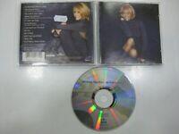 Whitney Houston CD Spanish My Love Is Your Love