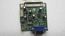 MONITOR ACER V193W LCD DRIVER CONTROLLER BOARD 491381300100R