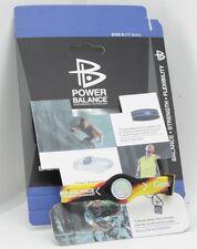 Silikon Magnetarmband GERMANY Sport Power Balance Energetix 4you EM WM FiFa Cup
