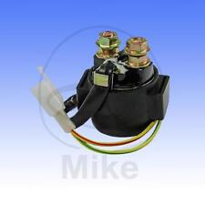 101 Octane Magnetschalter GY6 125/150 ccm GY14630