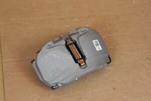 Orig Audi A4 8W B9 A5 F5 Brake Caliper Saddle Brake Disc Front Left 8W05DD