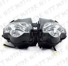 Motorcycle Front Headlight Head Light Lamp For Honda CBR 1000RR 2008-2011 09 10