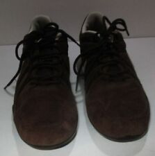 best cheap fb0d8 78bbc Nike Shox Women s Shoes for sale   eBay