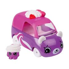 Shopkins Cutie Auto-YO Go-Cart
