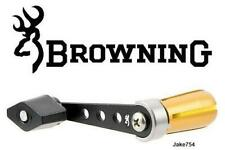 Browning Speed Wrench 12 Ga Aluminum Gold # 1130060
