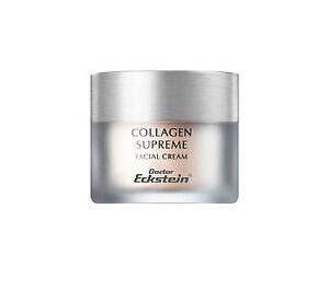 Doctor eckstein biokosmetik Collagen Supreme 50 ML