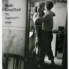 Mark Knopfler - Ragpicker's Dream [New CD] Germany - Import