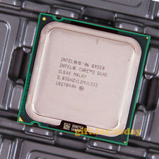 Original Intel Core 2 Quad Q9550S 2.83 GHz Quad-Core(AT80569AJ073N)Processor CPU