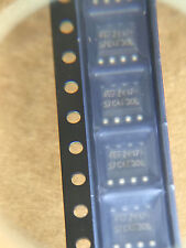 25 X STS7C4F30L  Mosfet Array N and P-Channel 30V 7A, 4A 2W Surface Mount 8-SO