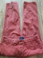 Talbots Heritage Corduroy Pants Size 14P Excellent Condition
