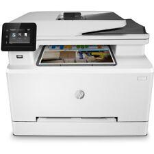 HP LaserJet Pro M281fdw A4 USB Colour Multifunction Laser Printer T6B82A <1000PC