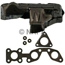 Exhaust Manifold-Eng Code: VG33E Right NAPA/SOLUTIONS-NOE 6002796
