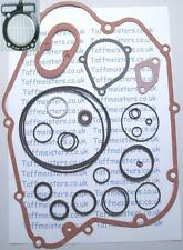 HUSABERG GASKET SET INC' HEAD GASKET - SUITS 2001-2003 MODELS.