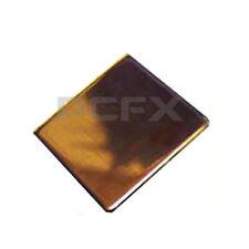 NEW Copper Pad Shim HP DV9000 DV6000 V6000 DV2000 V3000