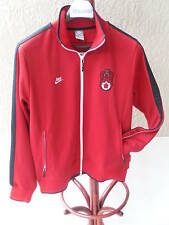 NIKE WP COLAB N98 JAMES JARVIS ENGLAND JACKET SZ L