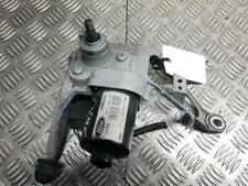 Ford B-Max 2012 On Wiper Motor Front W000031055 OEM + WARRANTY