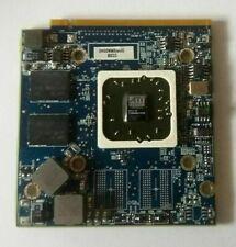 "Notebook Grafikkarte Apple iMac 20"" ATi Radeon HD 2400 109-B22531-10"