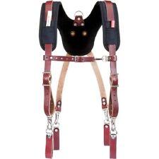 Occidental Leather Stronghold Tool Belt Suspension System