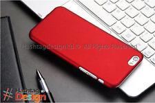 Étuis, housses et coques mats Apple iPhone 6 Plus pour téléphone mobile et assistant personnel (PDA)