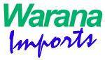 Warana Imports