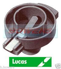 Lucas DRB707C Brazo Del Rotor Opel Astra Belmont Cavalier Nova Distribuidor Delco