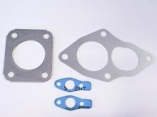 Multi Layer Gasket Kit FOR Mitsubishi Lancer Evo 1-3 AATK008