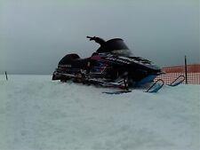 1996 1997 1998 Polaris Indy Etc. Snowmobile Service Shop Repair Manual CD