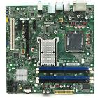 Intel DQ45CB Intel Q45 Socket 775 mATX Motherboard W/Dual DVI Audio eSata GBLAN