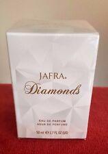 Jafra Diamonds Eau de Parfum 1.7 fl. oz for Women Free Shipping!