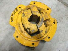 Minneapolis Moline Hub For G1000 And G1000v Tractors 11a27879