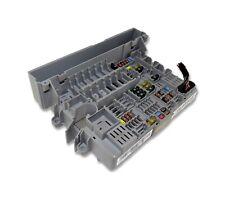 Genuine 6906607-03 BMW 1 3 Series E87 E90 E91 Relay & Fuse Box Unit Junction Box