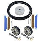 EXP360 Dryer Repair Kit PS11757542, PS1570070, PS11743031, PS1804752, PS11743028 photo