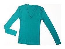 Nylon Casual Original Vintage Clothing for Women