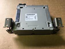 RENAULT CAPTUR RADIO CONTROL MODULE 281153335R