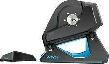 Tacx Neo 2t Direct Drive Smart Trainer