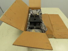 Parker Htr10 0904 Aa21 C Rotary Actuator Hydraulic 1 14 Id 90 10000 Inlbs