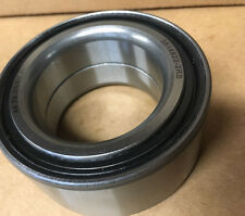 16-17 POLARIS RZR TURBO XP- 1X REPLACEMENT WHEEL BEARING (front rear/L or R) 22