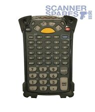 Symbol Motorola MC9060 MC9090 53 Key Keypad 21-65503-01 Standard Keyboard Part