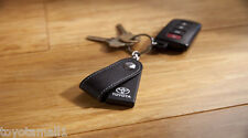 2014 2015 2016 2017 TUNDRA KEY FINDER FACTORY TOYOTA OEM NEW